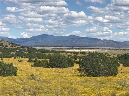 Photo of 6 Cloud Way, Lot 8, Santa Fe, NM 87508 (MLS # 202101106)