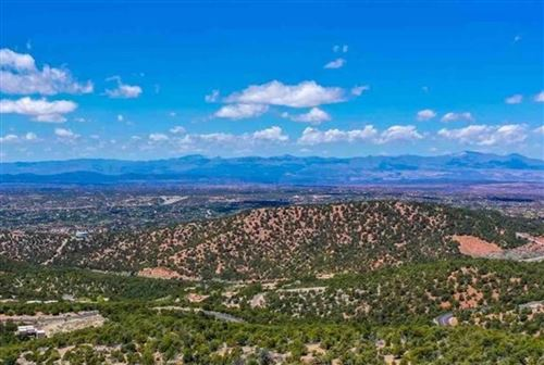 Photo of 1132 S Summit Dr  Lot 27, Santa Fe, NM 87501 (MLS # 202000107)