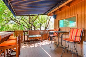 Tiny photo for 223 E Santa Fe Avenue Unit C, Santa Fe, NM 87505 (MLS # 201903111)