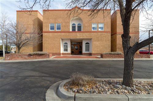 Photo of 2006 Botulph Road, Santa Fe, NM 87505 (MLS # 202000114)