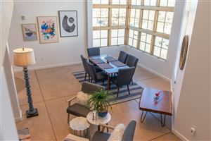 Photo of 703 Camino De La Familia, Unit 3201, Santa Fe, NM 87501 (MLS # 201901117)