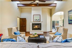 Photo of 1544 Kachina Ridge Drive, Santa Fe, NM 87507 (MLS # 201900131)