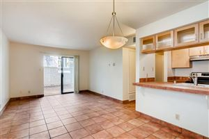 Tiny photo for 941 Calle Mejia, 815, Santa Fe, NM 87501 (MLS # 201903140)