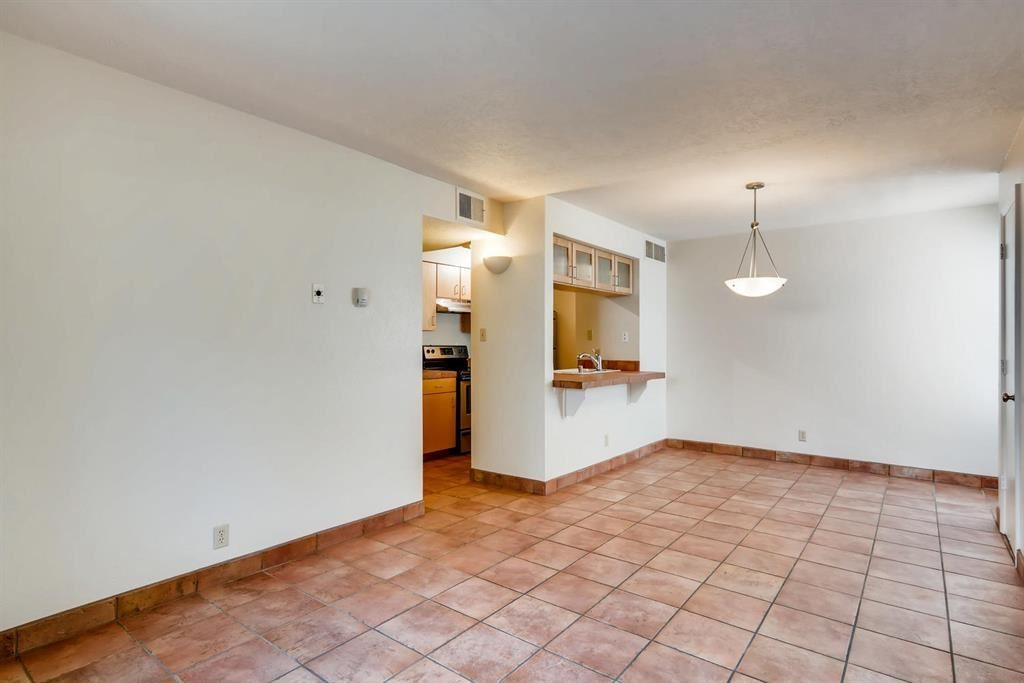 Photo for 941 Calle Mejia, 815, Santa Fe, NM 87501 (MLS # 201903140)