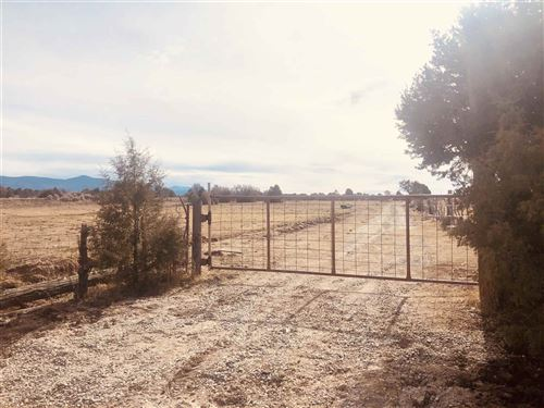 Photo of Parcel 5 County Rd 77, Truchas, NM 87578 (MLS # 201905148)