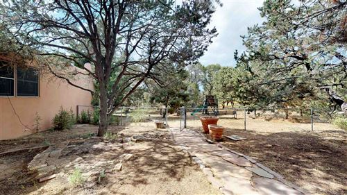 Tiny photo for 24 General Sage, Santa Fe, NM 87505 (MLS # 201904159)