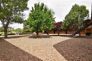 Photo of 2800 Cerrillos Rd. #94/I, Santa Fe, NM 87507 (MLS # 201902161)