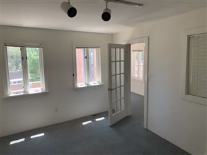 Tiny photo for 220 Otero Street, Santa Fe, NM 87501 (MLS # 201903163)