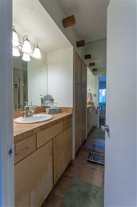 Tiny photo for 941 Calle Mejia #908, Santa Fe, NM 87501 (MLS # 201902171)