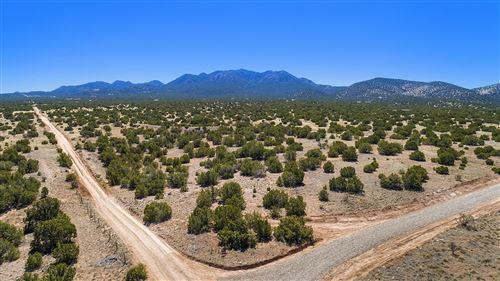 Photo of 8 Stoney Road, Cerrillos, NM 87010 (MLS # 202001173)