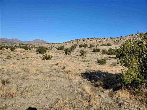 Photo of 0 ROGERSVILLE, Santa Fe, NM 87010 (MLS # 202005174)