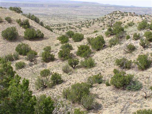 Photo of 00 Camino Cerro Chato, Cerrillos, NM 87010 (MLS # 201902175)