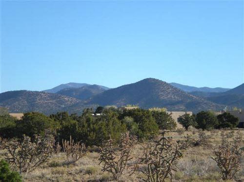 Photo of 4 Alcalde Loop, Santa Fe, NM 87508 (MLS # 201905175)