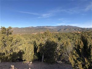 Photo of 3037 Monte Sereno Drive, Lot 112, Santa Fe, NM 87506 (MLS # 201800176)