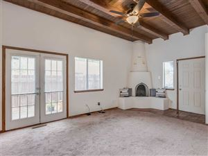 Photo of 1257 CHESTNUT, Santa Fe, NM 87507 (MLS # 201902182)