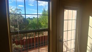 Photo of 2501 W ZIA #305 BLDG 2, Santa Fe, NM 87505 (MLS # 201901183)