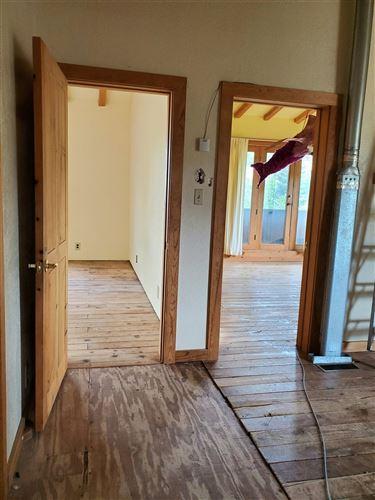 Tiny photo for 9 Salas Lane, Santa Fe, NM 87505 (MLS # 201904183)