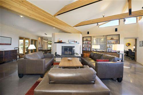 Photo of 64 Lodge Trail, Santa Fe, NM 87506 (MLS # 202000183)