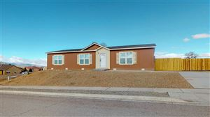Photo of 1809 Vista Place, Espanola, NM 87532 (MLS # 201900184)