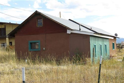 Photo of 5 County Road 75, Truchas, NM 87578 (MLS # 201605187)