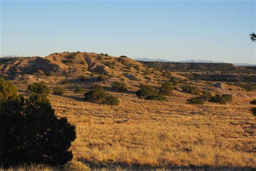 Photo of Rancho del Sol Lots 1, 2, 3, 4 & 6, Abiquiu, NM 87510 (MLS # 201905189)