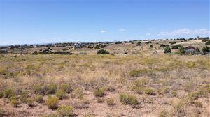 Photo of 15 W Serena Lane, Santa Fe, NM 87508 (MLS # 201904191)
