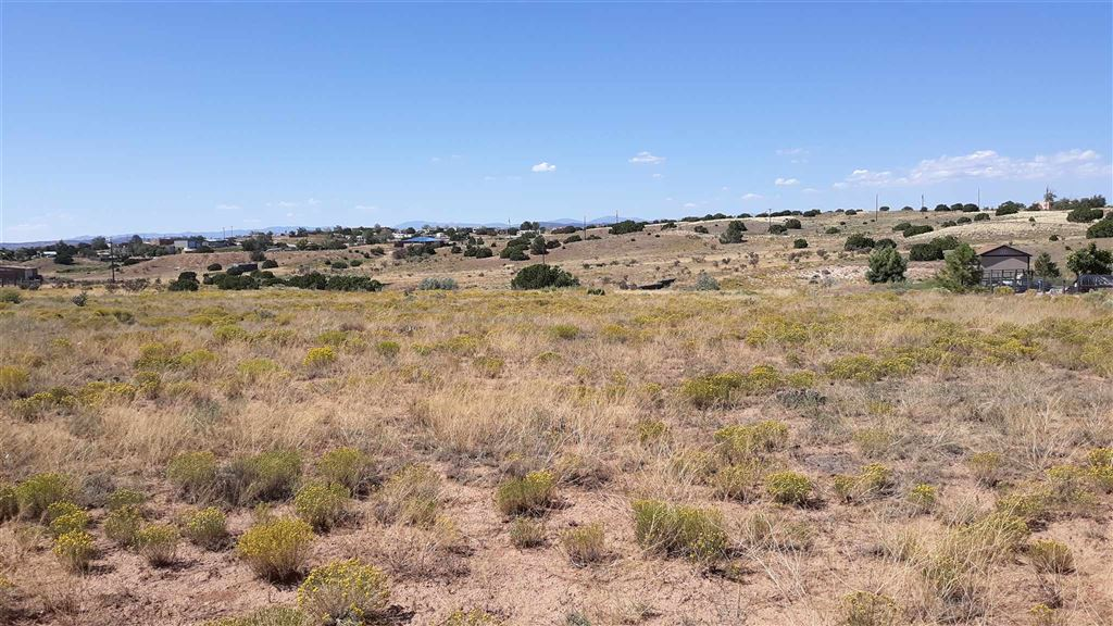 Photo for 15 W Serena Lane, Santa Fe, NM 87508 (MLS # 201904191)