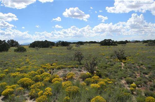 Photo of 41 Camino Rosa Linda, Santa Fe, NM 87540 (MLS # 201802194)