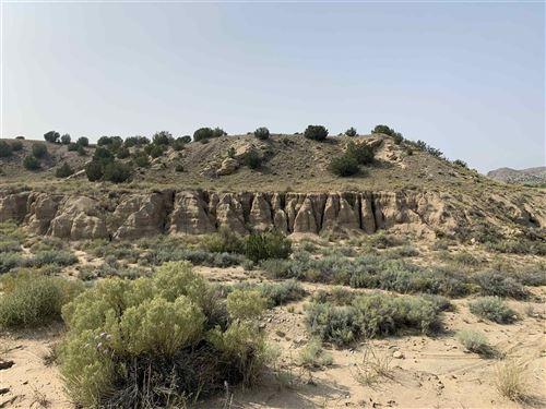 Photo of 3107 NM Highway 14, Cerrillos, NM 87010 (MLS # 202004194)