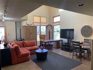 Photo of 3600 Cerrillos Road  #1106, Santa Fe, NM 87507 (MLS # 201904195)