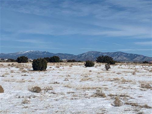 Photo of 188 A Haozous, Santa Fe, NM 87508 (MLS # 201905198)