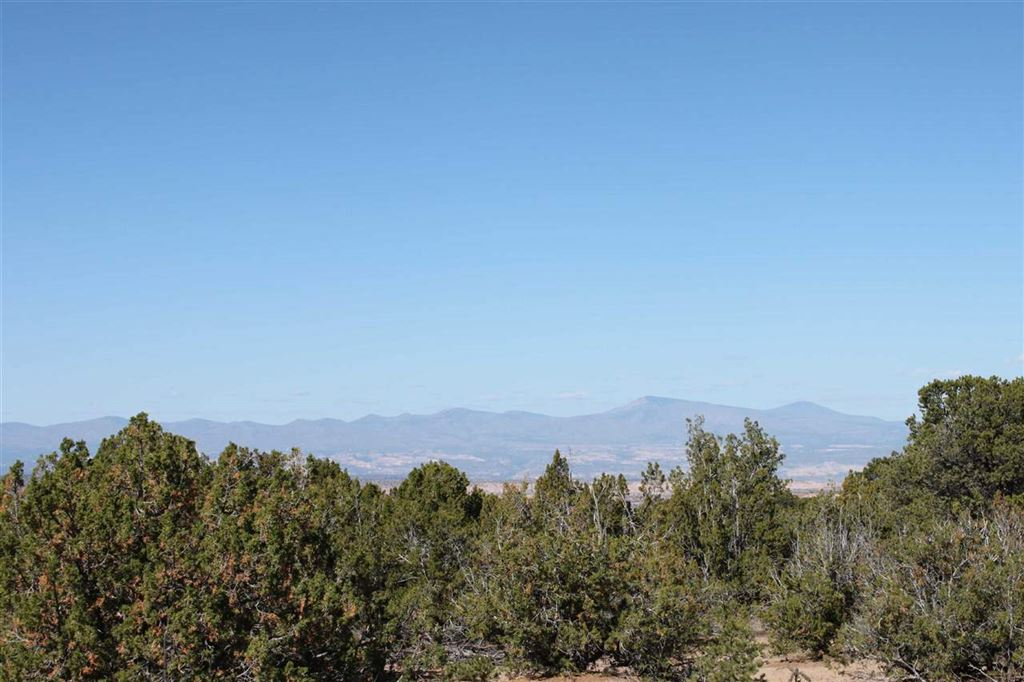 Photo for 22 Camino Amor, Lot 46, Tesuque, NM 87574 (MLS # 201305202)