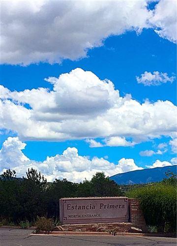 Photo of 797 AVENIDA PRIMERA, Santa Fe, NM 87501 (MLS # 202000222)