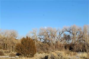 Photo of PARCEL A-2 RA COUNTY RD 100, Chimayo, NM 87522 (MLS # 201900235)