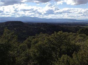 Photo of 57 Lodge Trail, Santa Fe, NM 87506 (MLS # 201904245)