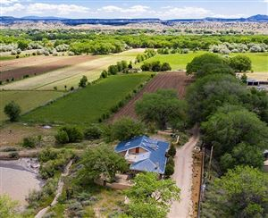 Photo of 38 Sile Road, Sile, NM 87041 (MLS # 201902247)