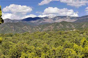Tiny photo for 330 Circle Drive, Santa Fe, NM 87501 (MLS # 201903260)