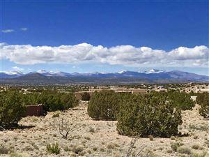 Photo of 151 Paseo Aragon, Santa Fe, NM 87506 (MLS # 201801284)