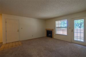 Photo of 2501 W. Zia Road #11-105, Santa Fe, NM 87505 (MLS # 201903299)