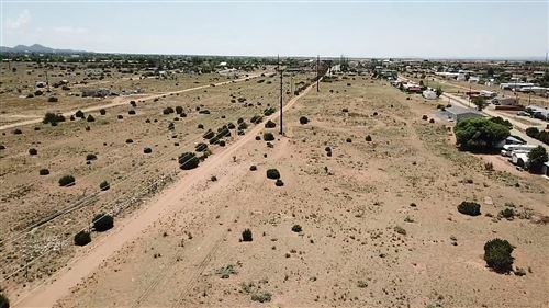 Photo of 3830 B AGUA FRIA, Santa Fe, NM 87507 (MLS # 201905301)