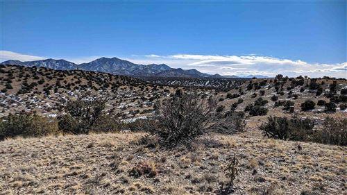 Photo of 0 Red Rock Rd, Cerrillos, NM 87010 (MLS # 202100301)