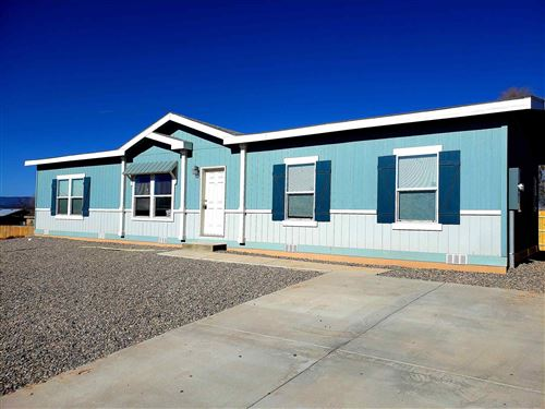 Photo of 1805 Vista Place, Espanola, NM 87532 (MLS # 201903314)