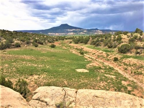 Photo of Tract 16 Laguna Jacquez Estates, Youngsville, NM 87064 (MLS # 201805324)