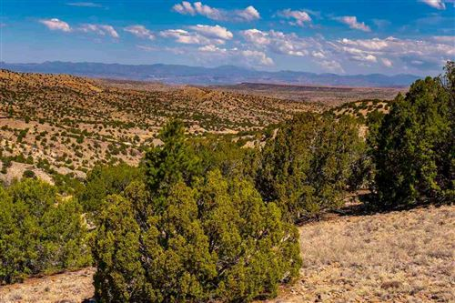 Photo of 134 Goldmine, Cerrillos, NM 87010 (MLS # 202102330)