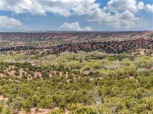 Tiny photo for 21 Yana Drive, Santa Fe, NM 87506 (MLS # 201903339)