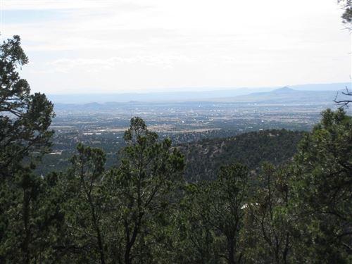 Photo of 11 Mountain Top Road, Santa Fe, NM 87505 (MLS # 202002344)