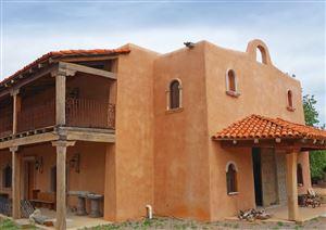 Photo of 401 Rodeo Rd., Santa Fe, NM 87505 (MLS # 201903345)
