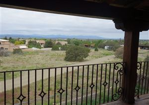 Tiny photo for 407 Rodeo Rd., Santa Fe, NM 87505 (MLS # 201903345)