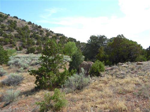 Photo of 108 Nine Mile Road, Santa Fe, NM 87508 (MLS # 202003345)