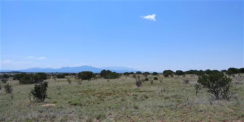 Photo of 238 Avenida de Compadres, Santa Fe, NM 87508 (MLS # 201801348)